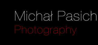 michal pasich photography